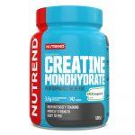 Nutrend Creatine Monohydrate Creapure 500g