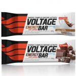 Nutrend Voltage Energy Cake With Caffeine 65g