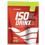 Nutrend Isodrinx 1000g