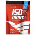 Nutrend Isodrinx 1000g with caffein