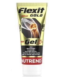 Nutrend Flexit Gold Gel - 100 ml