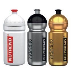 Nutrend Sport Bottle kulacs 500 ml