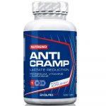 Nutrend Anticramp Görcsoldó 120 kapszula