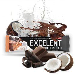 Nutrend Excelent Protein bar 85g