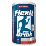 Nutrend Flexit Drink 400 g