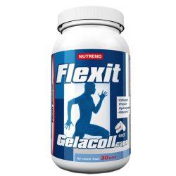 Nutrend Flexit Gelacoll 180 kapszula