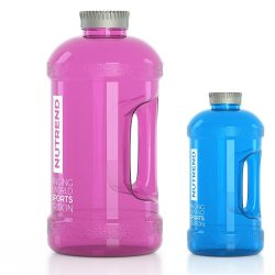Nutrend Galon - 2200 ml