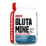 Nutrend Glutamin 500 g