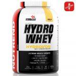 Nutrend Hydro Whey - 1600g