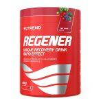 Nutrend Enduro Regener 450 g