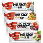 Nutrend Enduro Voltage Energy Bar