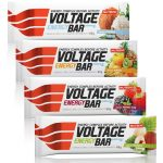 Nutrend Voltage Energy Bar