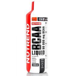 Nutrend BCAA Liquid 1000ml