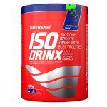 Nutrend Isodrinx 420g
