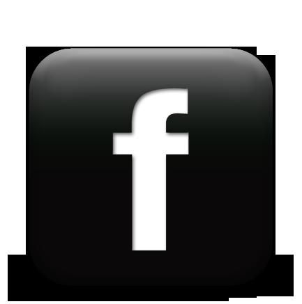Nutrend Facebook