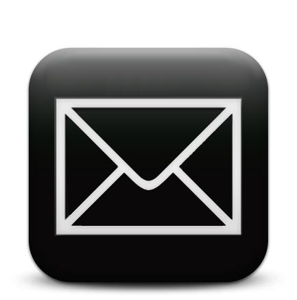 Nutrend e-mail elérhetőség