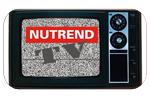 Nutrend TV