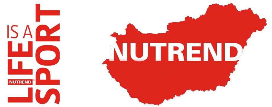 Nutrend Magyarországi Partnerek