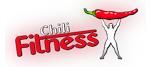 Nutrend partnerek - Chili Fitness Debrecen