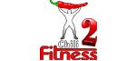 Nutrend partnerek-Chili Fitness
