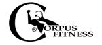 Nutrend partnerek - Corpus Fitness Debrecen