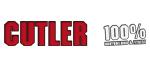 Nutrend partnerek - Catler Gym Nyíregyháza