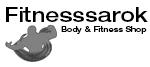 Nutrend partnerek - Fitnesssarok