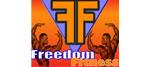 Nutrend partnerek - Freedom Fitness