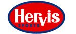 Nutrend partnerek - Hervis