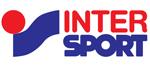 Nutrend partnerek - Intersport