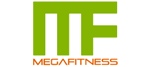 Nutrend partnerek - Megafitness