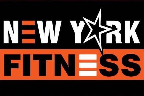 New York Fitness