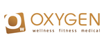 Nutrend partnerek - Oxigen Wellness