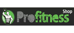 Nutrend partnerek - Pro Fitness Shop