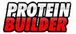 Nutrend Partnerek - Protein Builder