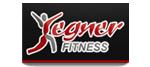 Nutrend partnerek - Segner Fitness Debrecen
