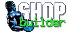 Nutrend partnerek - Shop builder