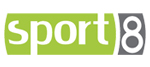Nutrend partnerek - Sport8