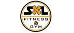 Nutrend Partnerek - SXL Fitness & Gym
