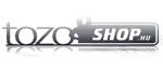 Nutrend Partnerek - Tozo Shop