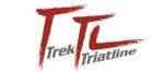 Nutrend partnerek - Trek Triatline